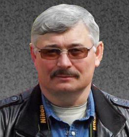 Владимир Майнцер